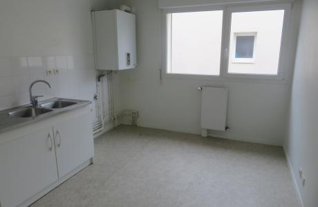 Annonce immobilière - location - Maison - VERZY - 51